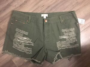 Size 14, forever 21 new with tags