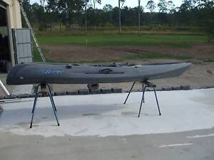 Viking single seat Morayfield Caboolture Area Preview