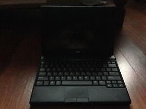 Dell laptop slightly used West Island Greater Montréal image 3