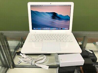 COOL! Apple MacBook (13-inch, Mid 2010)