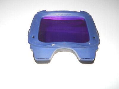 3m Speedglas 9100xx Auto Darkening Lensfilter