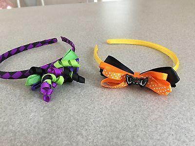 Halloween Headbands For Kids (Halloween Headbands for Children-2 )