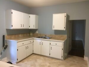 Awesome 2 bed, 95 Carleton ground floor.