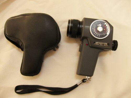 Spiratone SP-I Digital 1 Degree SpotMeter Zone System Light meter 1º Spotmeter