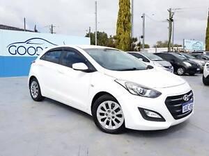 2015 Hyundai i30 Free Warranty !!! Maddington Gosnells Area Preview