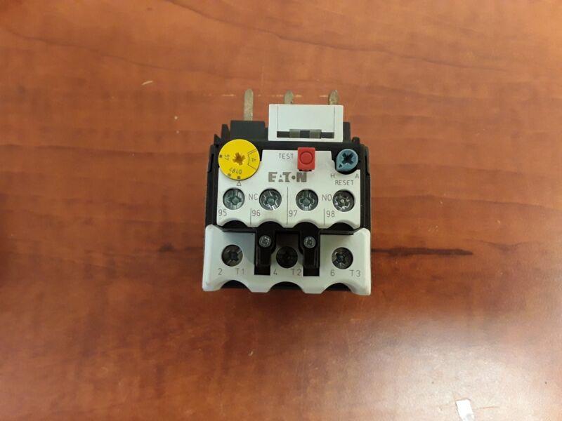 EATON XT0B057DC1 Contactor