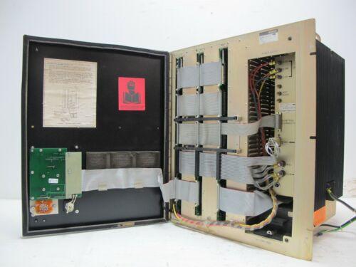 Gould Modicon 584 AS-584A-440 Programmable Controller AEG PLC AS584A440 Module