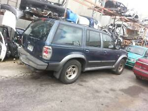 Ford explorer in adelaide region sa parts accessories gumtree ford explorer in adelaide region sa parts accessories gumtree australia free local classifieds fandeluxe Image collections