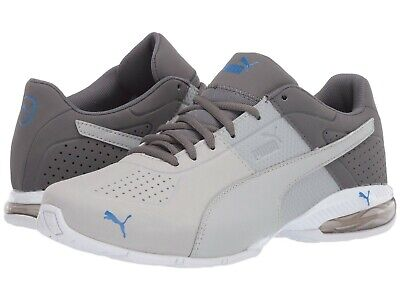Men's Shoes PUMA CELL SURIN 2 MATTE Athletic Sneakers 189074-12 HIGH RISE