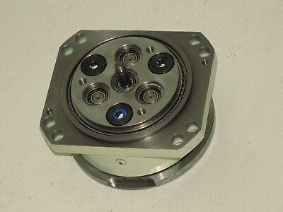 Kawasaki Robot Cyclo Reduction Unit  60216-1112 -new-