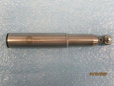 Stryker Core Sagittal Saw 5400-34