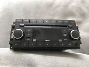 Jeep two din radio, CD and MP3 player Kingsford Eastern Suburbs Preview