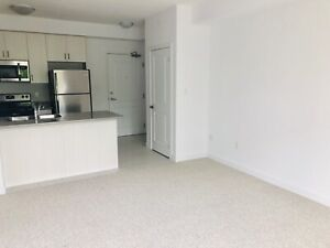 1 Bed Condo For Lease Stoney Creek