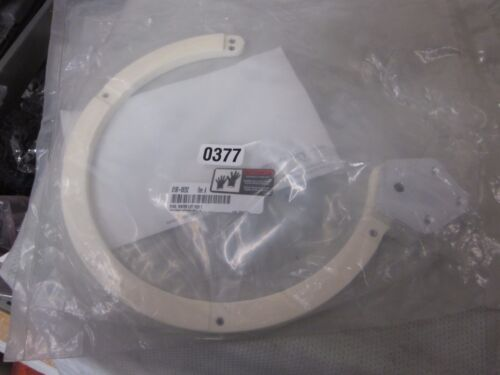 0190-09292, Applied Materials, Ring,wlift,rev 1 Ceramic 150 Mm Univ Cha