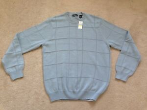Mens Brand New Sweaters $15 each.