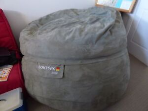 Love Sack - Supersac Cronulla Sutherland Area Preview