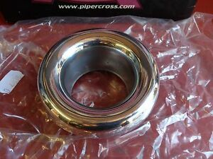 Pipercross-Weber-IDF-Ram-tubes-8-x-D4835-rampipe-trumpet-stack-pipe-EFI-velocity