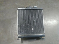 Car & Truck Cooling Systems Car & Truck Fans & Kits 1.6L Denso 4 ...