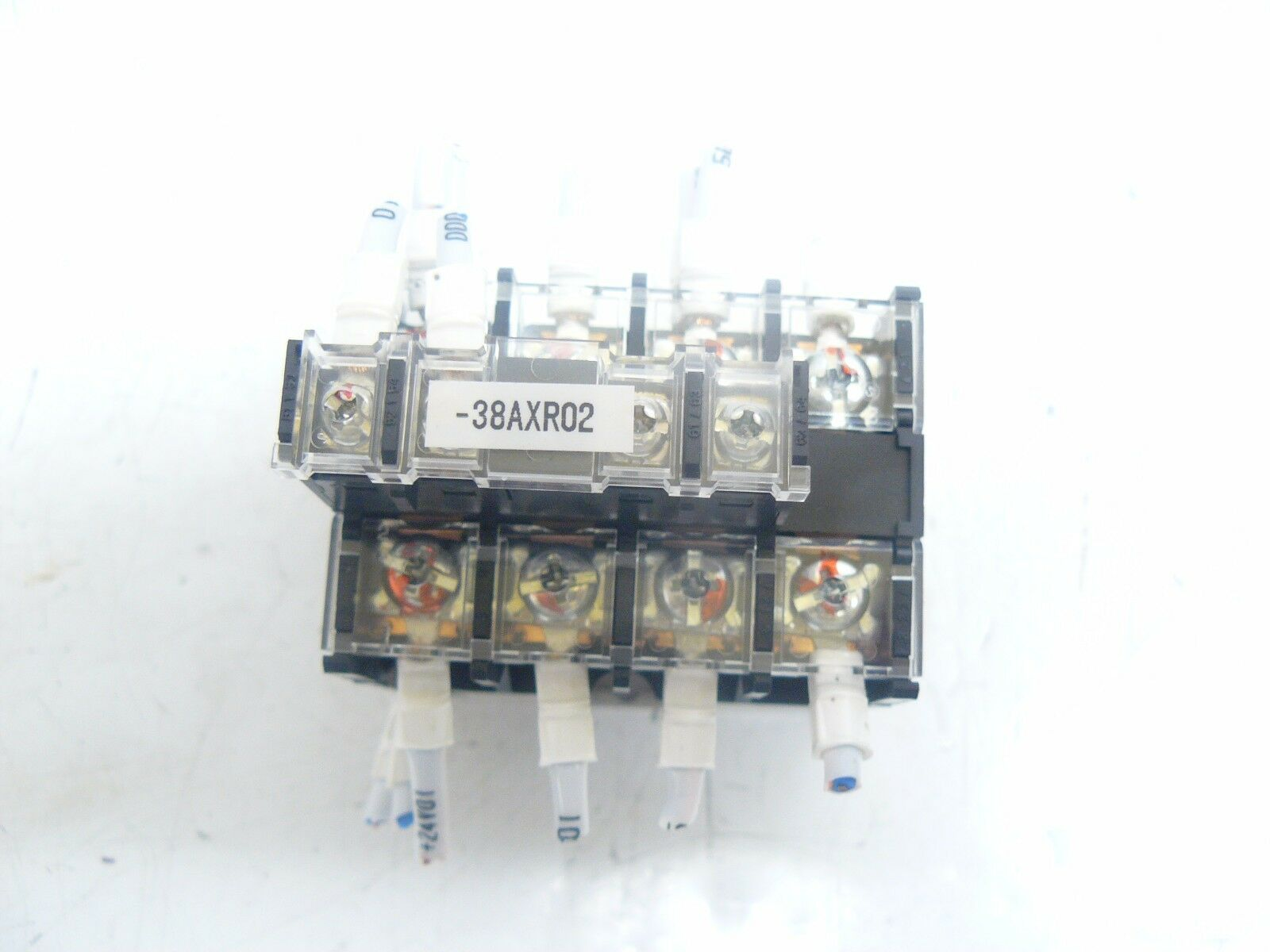 8 Units DG508 IGNITION COIL B267Y*8 FIT FORD Series V8 V10 HEAVY DUTY IC197