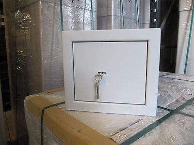 Tresor, Möbeleinsatztresor, Safe, Stahlschrank, Tresorschrank Sicherheitsstufe B