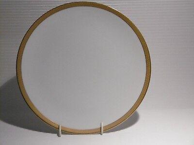 Thomas Porzellan Untertasse Golddekor Ø 15,5 cm ()