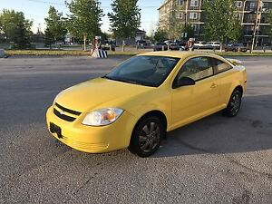 2007 Chevrolet Cobalt 'new safety!!'