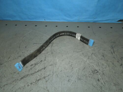 "Siemens EPC12 12"" Ribbon Cable Used"
