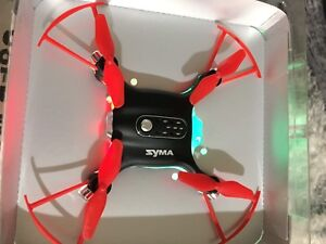 Brand new drone for sale
