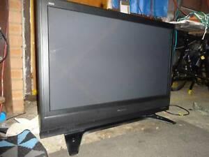 Panasonic Viera 42inch Full HD Television