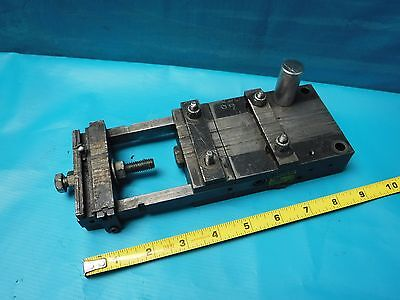 Used Rapid Air Feed A-2 1-12