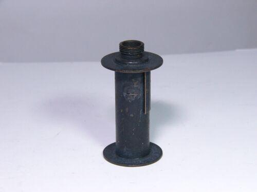 Take Up Spool for Leica I/II/III & more RF-camera, Leitz SVOOP-type (9)