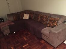 FREE COUCH Applecross Melville Area Preview