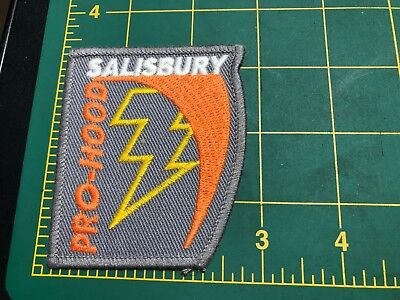 Arc Flash Personal Protective Equipment - Salisbury Pro Hood Arc Flash Kit Logo Personal Protection Equipment Gray Patch H