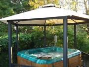Outdoor Spa-Bath Frankston South Frankston Area Preview