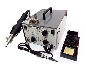 2-In-1-QUICK-700-SMD-Rework-Station-De-soldering-Station-Hot-Air-Gun