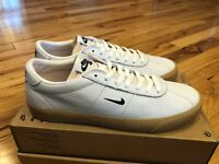 セカイモン | nike safety shoes | スニーカー