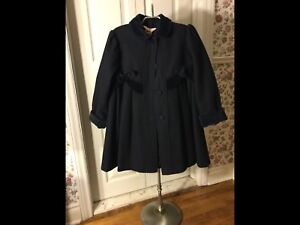 Children's Winter Coat