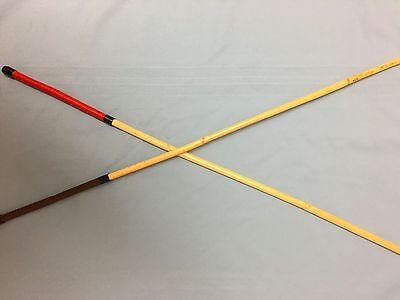 Eton Signature Kooboo Rattan Punishment Cane -34-36