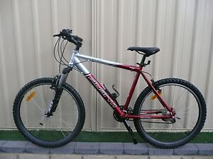 Avanti bicycle for sale Belmont Belmont Area Preview