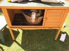 Rabbit hutch Adelaide CBD Adelaide City Preview