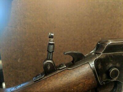 Vintage Gun Parts - Marlin Sight