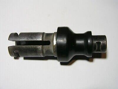 Hilti Dx36m Powder Actuated Fastening Nail Gun Ramset 3738