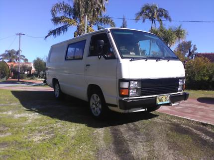Toyota hiace lwb cars vans utes gumtree australia perth city toyota hiace lwb cars vans utes gumtree australia perth city area perth 1192654443 fandeluxe Gallery