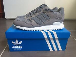 US10 size Adidas zx750 leather runners Cronulla Sutherland Area Preview