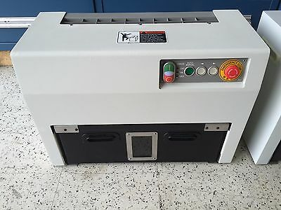 Universal Instruments Advantis Genesis Lightning Head Scrap Tape Cutter 50393805