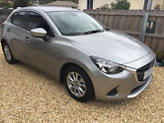 Mazda 2, 2015, low kms immaculate condition $15,000 Warrane Clarence Area Preview