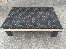 Extra large dog bed for sale Pimpama Gold Coast North Preview