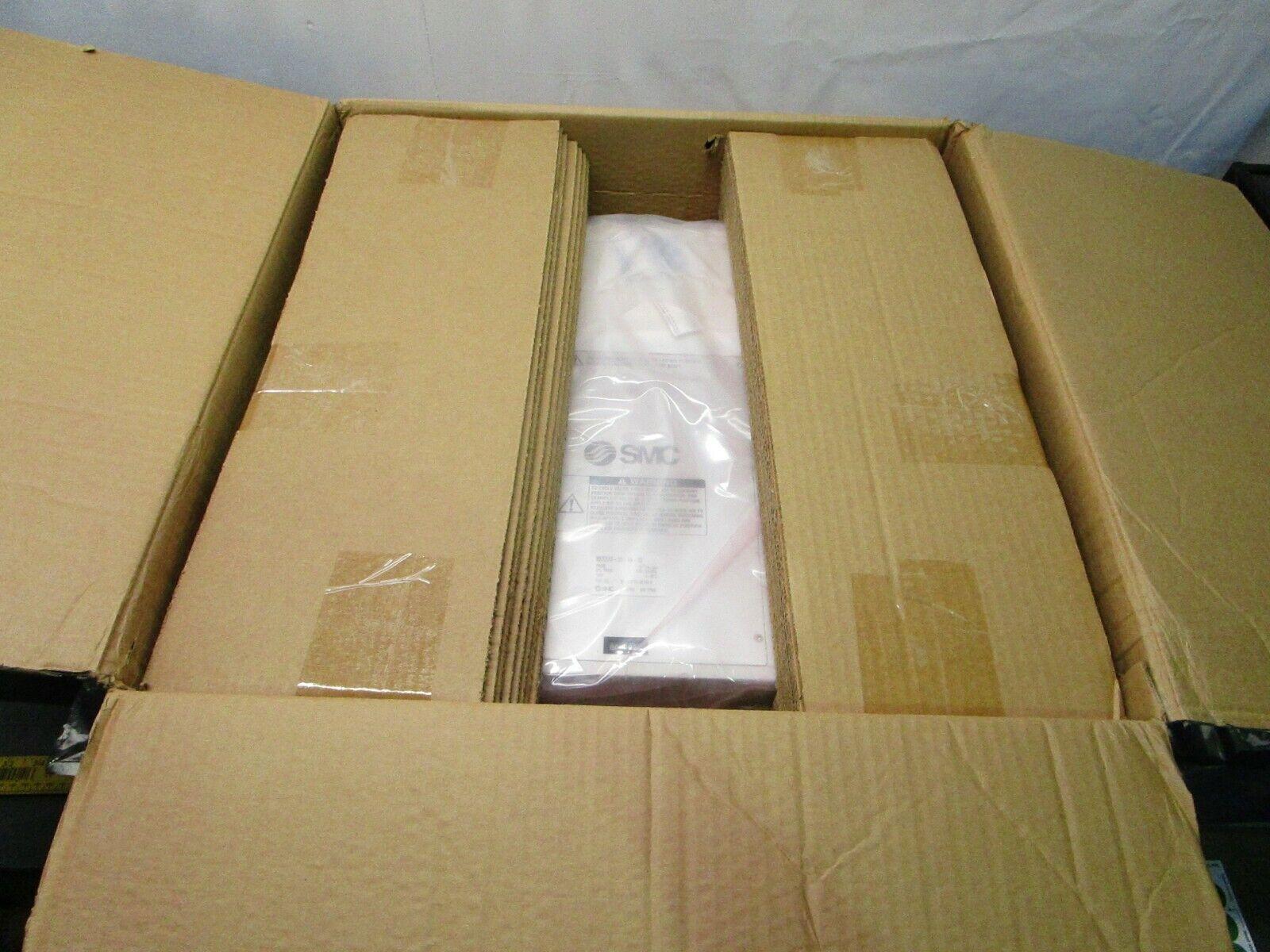SMC XGT310-30-1A-X2 Gate Valve, Novellus 60-313773-00, 101221