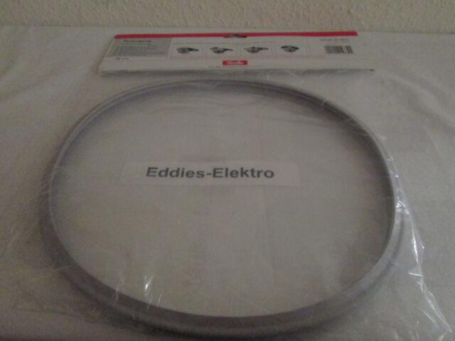 Original FISSLER Dichtungsring Ø 26 cm für Schnellkochtopf 03868700205