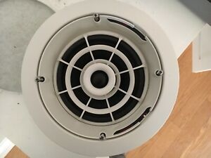 Speakercraft AIM7 two Ceiling Speakers for sale